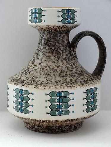 Jasba - Sold