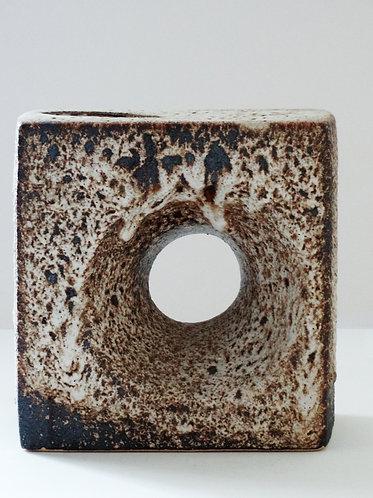 Vest Keramik - Sold