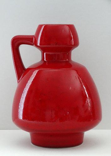 Schlossberg Big Red