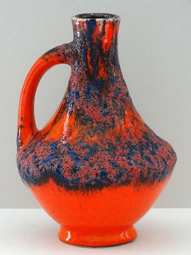 Bay Keramik Blue Lava
