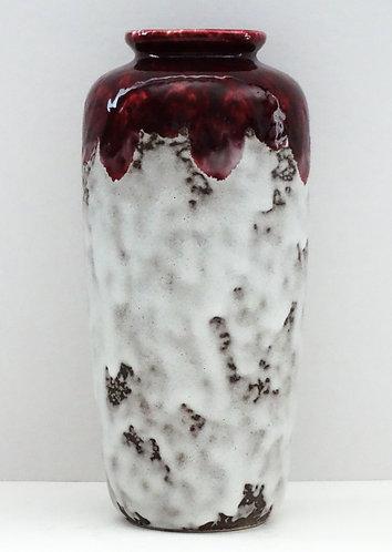 ***Ü Keramik White Lava