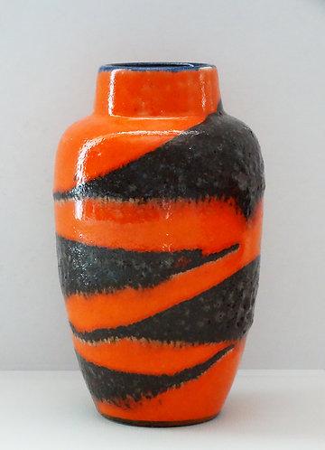 Scheurich Tiger Stripe