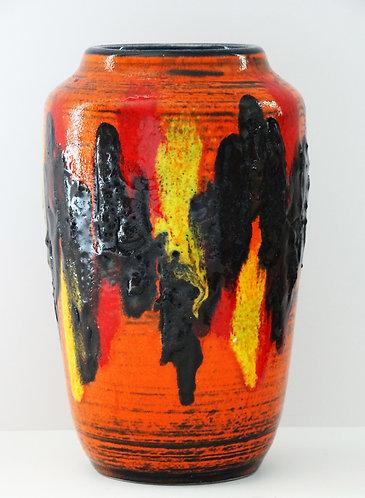Scheurich Tri Fire