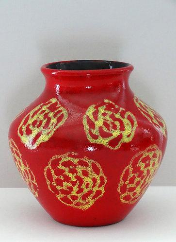 Ü Keramik - Sold