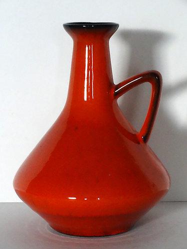 Ilkra - Sold