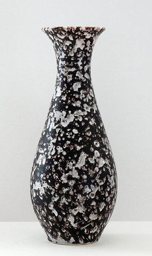 Ü Keramik Splattered Brown