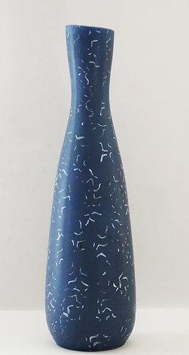 Ü Keramik Ash Blue