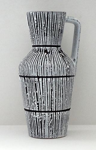 Scheurich Bamboo I