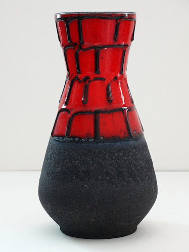 Carstens Spider Web I