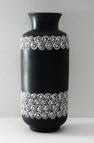 Bitossi - Sold
