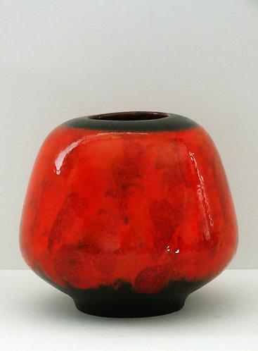 Carstens Red Orange