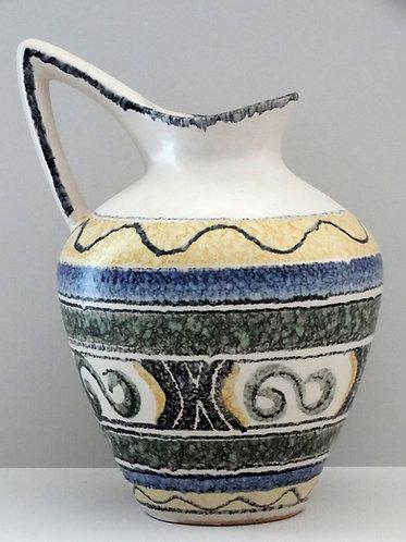 ES Keramik- Sold