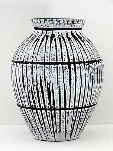 Scheurich Bamboo II
