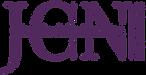 Logo_JCN.png