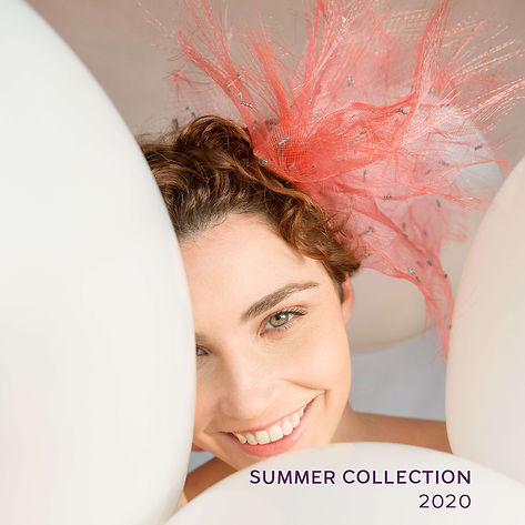 summer-collection.jpg