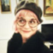 Claudia della Frattina 1.jpeg