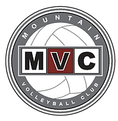 beach volleyball in hamilton