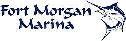 Fort Morgan Marina - Alabama.jpg
