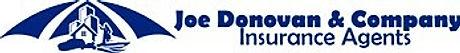 Joe Donovan Insurance.jpg