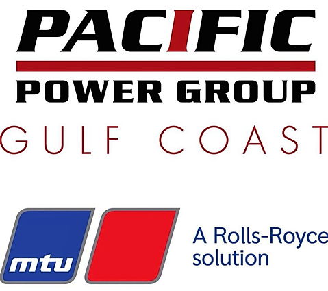 Pacific Power Group.png