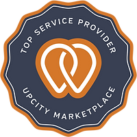 upcity-top-provider-full.png