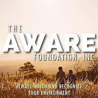 Aware Foundatation.jpg