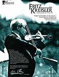The Kreisler Course II | Winter 2022
