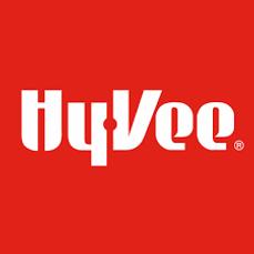 HyVee Logo.png