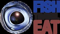 FTE logo.png