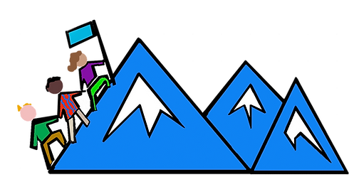 CLIMB LOGO 2021 SHARPER without name.png