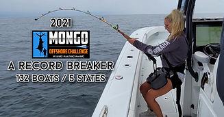 2021-mongo-opener.jpg