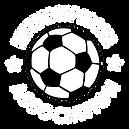 Old BSA Logo White_Transparent 2.png