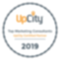 upcity-marketing-consultants-certified.p