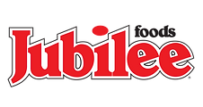 logo-Jubilee-Foods.png