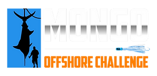 mongo-horizontal-filled-marlin.png