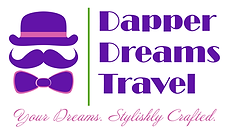 secondary_logo_filled_background_mr_dapp