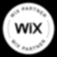 Wix - badges_partner-250x2504.png