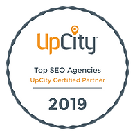 upcity-seo-certified.png