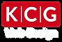 logo_transparent_background_web_3.png