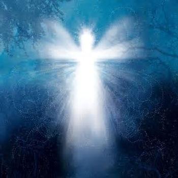 angel of light.jpg