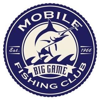 Mobile Big Game.jpg