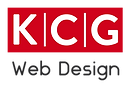 Krieg Consulting Group - Web Design