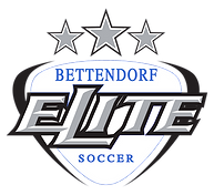 BSA Elite Logo_Transparent.png