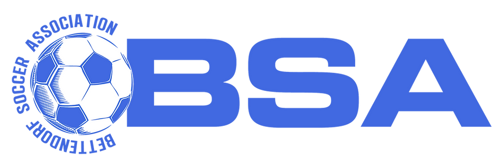 2017 BSA Logo Blue_Transparent.png