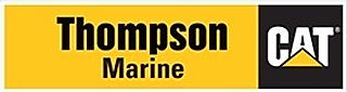 Thompson Marine.jpg