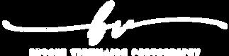 Brooke Vermillion Photography – Logo whi