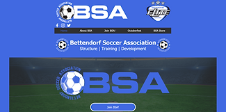 Bettendorf Soccer Association.png