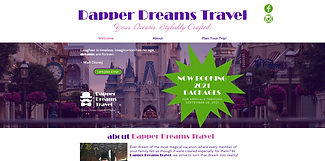 Dapper Dreams Travel.png