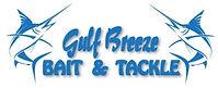 Gulf Breeze - FL.jpg