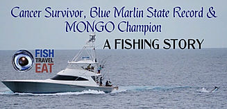 Blue Marlin Mongo.jpg